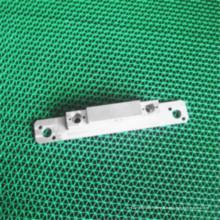 Fabrication en aluminium de usinage de produits de usinage d'aluminium de commande numérique par ordinateur