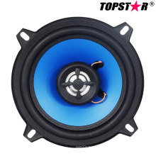 5′′ High Stronger Power Car Speaker Audio Loud Subwoofer Speaker Ts-S0025-3