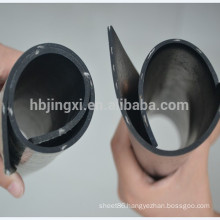 Thick Rubber Sheet Insertion Rubber Sheet