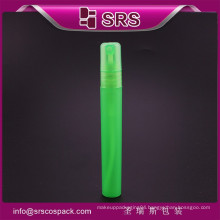 30ml Perfume Bottle And China Manufacture 4ml 7ml 12ml 16ml 20ml Plastic PP Atomizer Bottle 10ml Spray Bottle