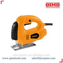 Jig serra lâmina 55mm ferramentas eléctricas qimo