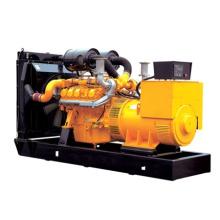 Doosan Daewoo Generator Set (RDL)
