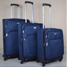 Perfect quality international hot sale travel trolley bag