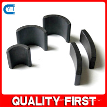 Made in China Hersteller & Fabrik $ Supplier High Quality Fliesen Ferrit Magnet