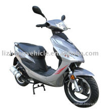 50cc Scooter with EEC&COC(Sun 2)