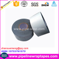 PVC masking tape for steel pipe