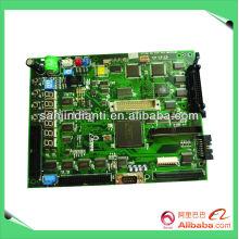 Panneau de commande Hyundai Hyundai Control Board M33BD Hyundai