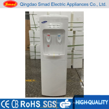 Household Electric Mini Hot and Cold Water Dispenser