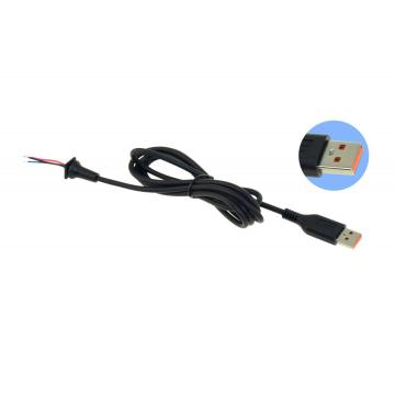 LENOVO Yoga3 Pro DC Power Jack con cable