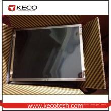 15,0 pulgadas LQ150X1LGB1 a-Si Panel TFT-LCD Para SHARP