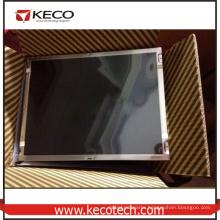 15.0 inch LQ150X1LGB1 a-Si TFT-LCD Panel For SHARP