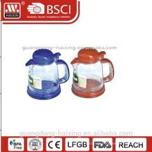 2010 latest design plastic cruet (0.35L)
