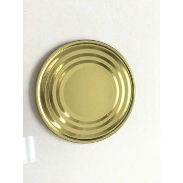 Prime Tin Plate in Sheet for TIN components