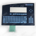 IMAJE INKJET PRINTER MASTER KEYBOARD