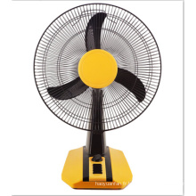 Ventilateur de table de fan de table de 16inch