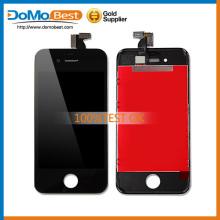 Promotion pour le meilleur prix élevé copier lcd pour iphone, d.c.a.