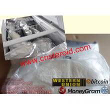 Toremifene Citrat Antiestrogen Pulver Pure Clomid Serms Quelle Toremifene