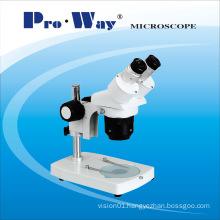 Stereo Microscope (ZTX-PW10)