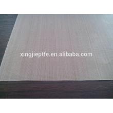 Tela de teflón de poliuretano de venta caliente de antiuv vendido del mayorista chino