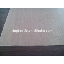 Export products fr teflon fabric from online shopping alibaba