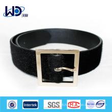 2015 Latest new black women belt
