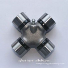 OEM offers universal joint cross bearing XJ213 27X81.72