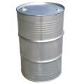 China Factory Dimethyl Sulfoxide (DMSO 99.9% MIN) (CAS No: 67-68-5)