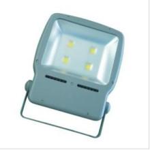 Luz de inundación del poder más elevado de 120W / 140W / 200W LED
