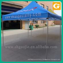 High quality machine grade cabin tent