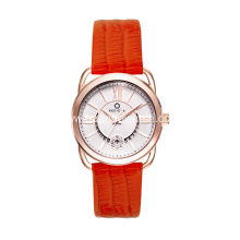 Luxury fashion womens watches