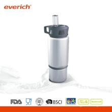 Eco freundliche meistverkaufte auslaufsichere Kinder Energy Drink Flasche