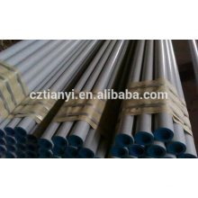 ASTM A106 Gr.B Large Diameter Seamless Steel Pipe Price List