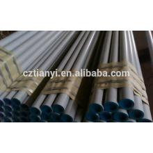 ASTM A106 Gr.B Large Diameter Seamless Steel Pipe Price List