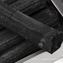 опилки брикет угля производитель мангровые древесный уголь цены