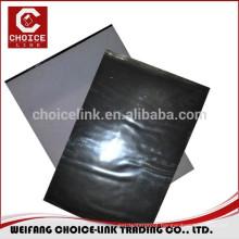 EVA self adhesive bitumen waterproof membrane