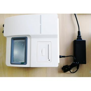 Infection Poct Medical & Lab Rapid Immunoassay Reader TSH NeoPT