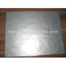 Tecido de PTFE de fibra de vidro