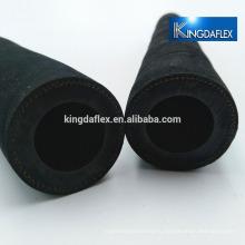 большие резиновые диаметр трубы пескоструйная обработка шланг для подачи воздуха промышленных шлангов