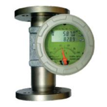 Газовый расходомер (H50)