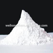 Grado de la industria HPMC para masilla de pared