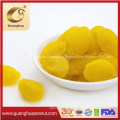 Best Quality and New Crop Dried Peach Delicous