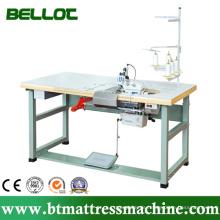 Matratze Overlock Nähmaschine (BT-FL01)