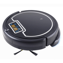 Liectroux  B2005 Plus robot vacuum cleaner with auto charging