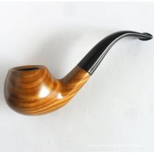 Moderne heiße Verkaufs-Zigarette mit der Linie Muster-Pfeife