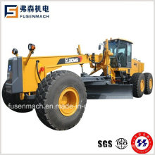 224kw 26tons Heavy-Duty Motor Grader for Mine Use