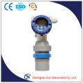Level Sensor (CX-ULM-GA)