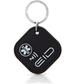 GPS Pet Identification Tag
