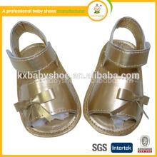 2015 nouveau style jolie enfant chaussures décontractées enfants chaussures de bébé de mode