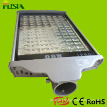 150W High Power LED Street Lamp (ST-SLD-150W)