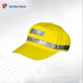 2017 Most Trendy high visibility safety cap